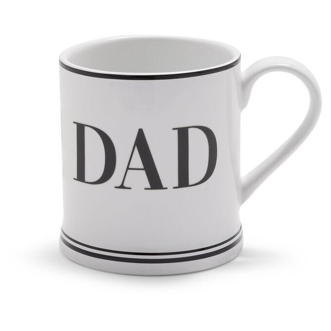 Dad Mug, 17.5oz