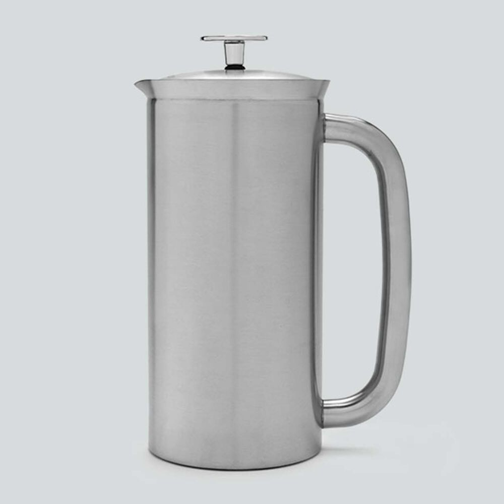 Espro P7 Coffee Press, 32 oz.
