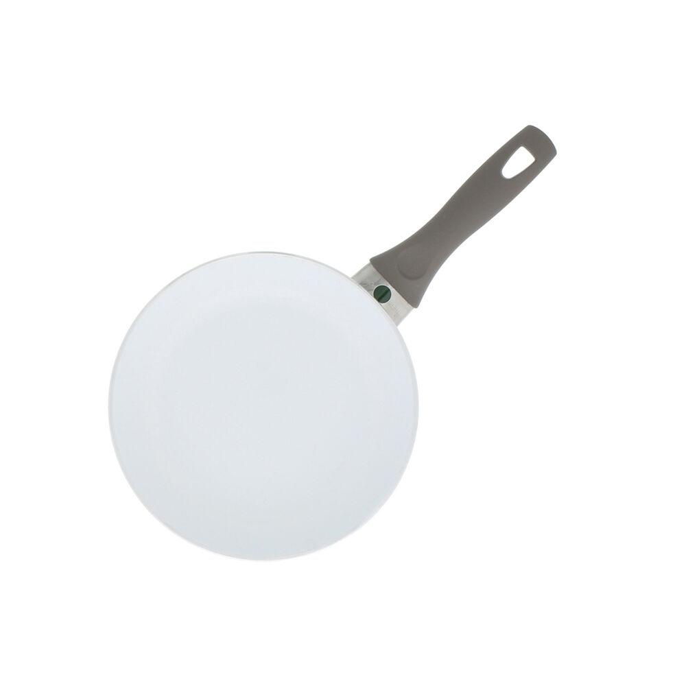 Ballarini Tropea Veggie Ceramic Nonstick Skillet