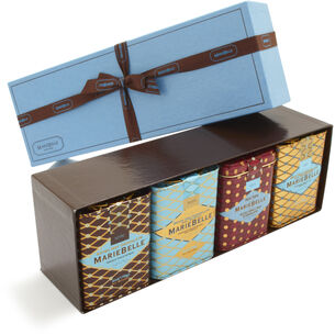MarieBelle Hot and Ice Chocolate Gift Set