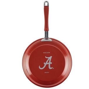 Alabama Game Day Nonstick Skillet