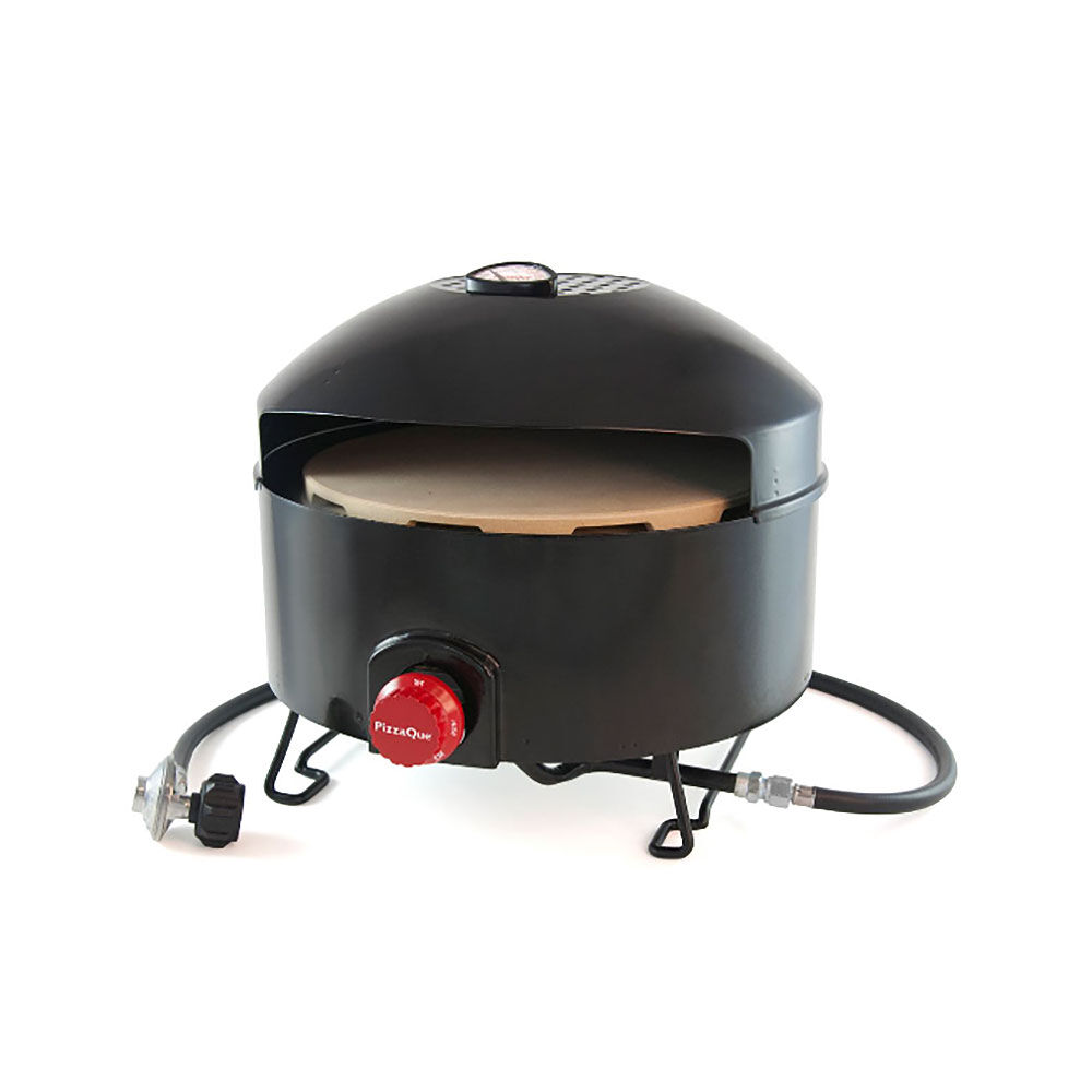 PizzaQue® Outdoor Pizza Oven