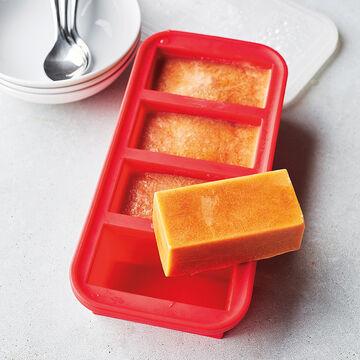Souper Cubes, 1 Cup