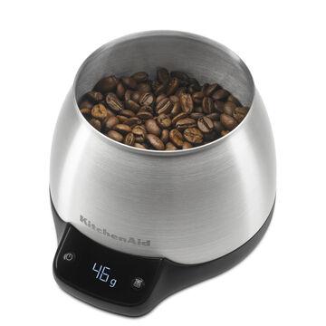 KitchenAid® Digital Scale Jar
