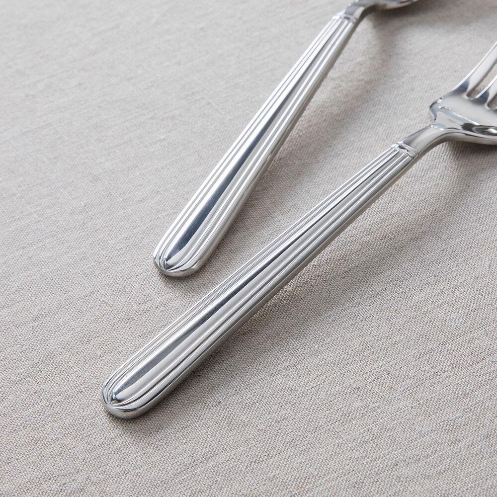 Fortessa Metropolitan Serving Spoon
