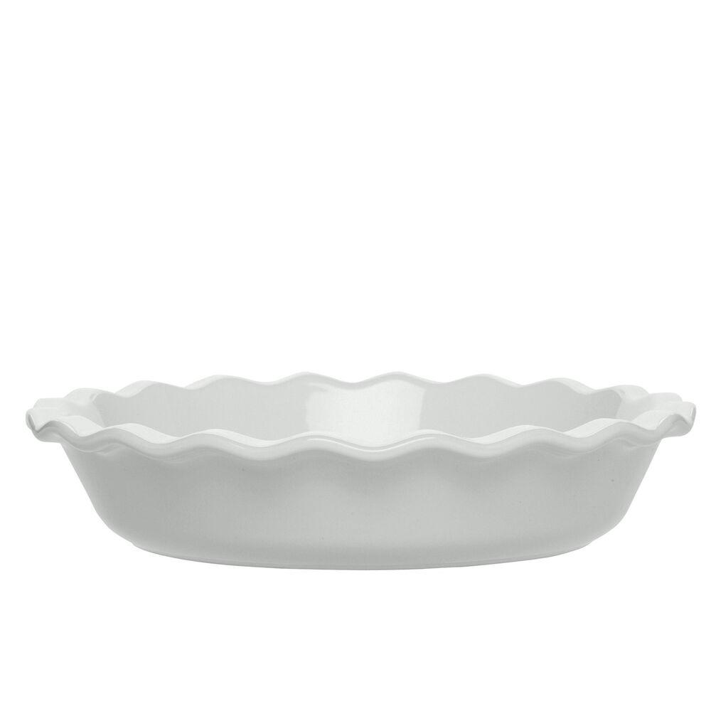 Emile Henry Pie Dish