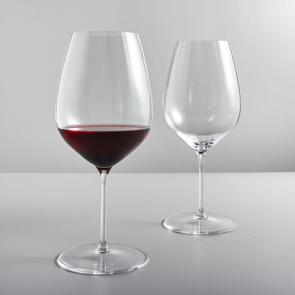 Riedel Performance Cabernet Glasses, Set of 2