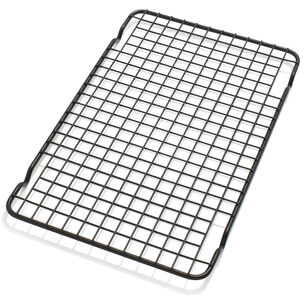 Nonstick Cooling Grids