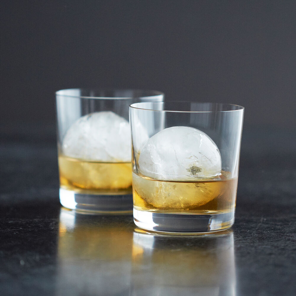 Schott Zwiesel Bar Collection Whiskey Tumblers