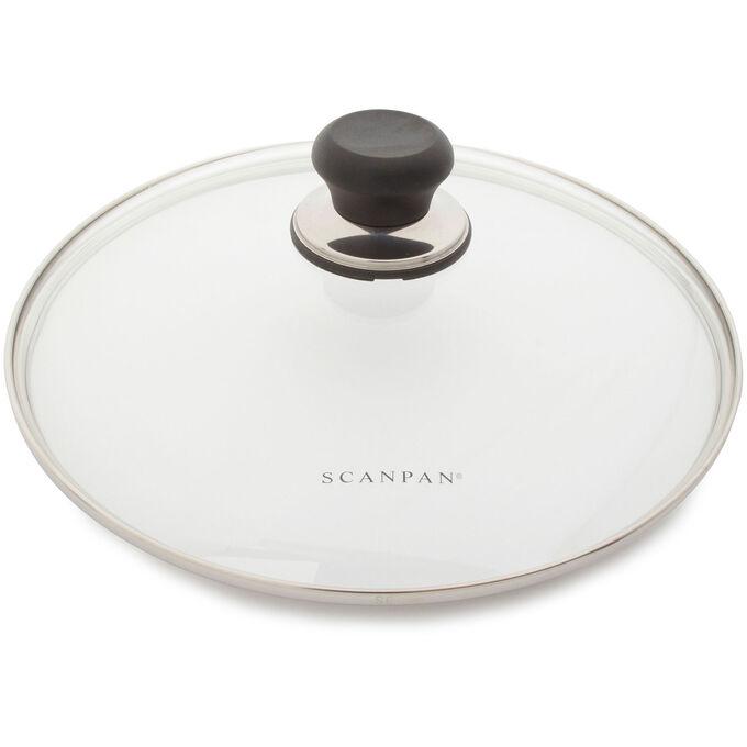 Scanpan Glass Lid
