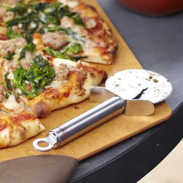 Rösle Pizza Cutter