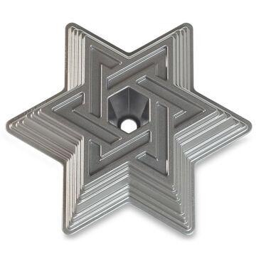 Nordic Ware Star of David Bundt® Pan