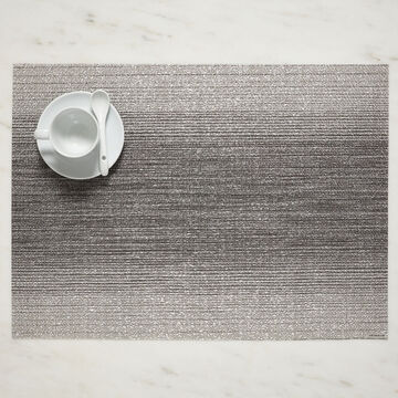 """Chilewich Ombre Placemat, 19"""" x 14"""""""