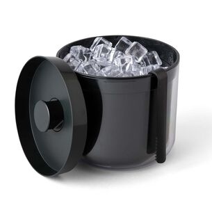 RBT Double-Walled Ice Bucket