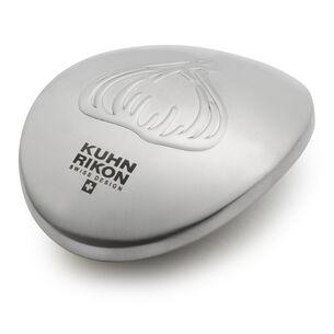 Kuhn Rikon Stainless Steel Soap Bar