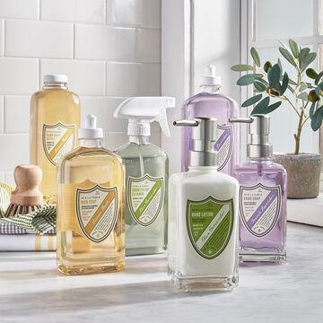 Sur La Table French Lavender Hand Soap Refill, 32 oz.