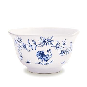 Toscana Cereal Bowl