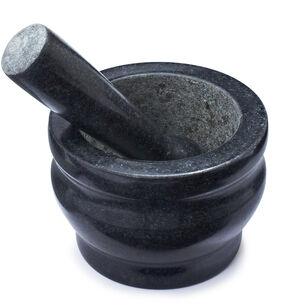 Cole & Mason Granite Mortar and Pestle