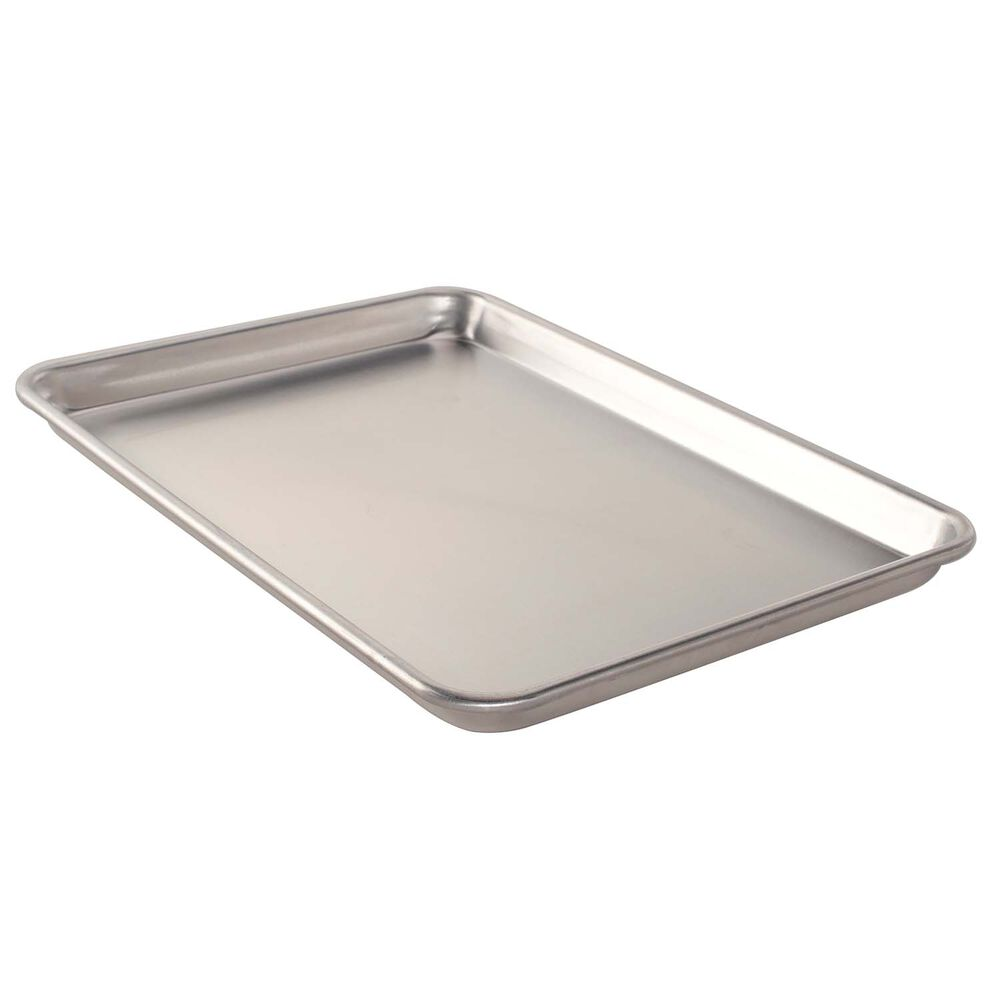 Nordic Ware Naturals® Jelly Roll Pan