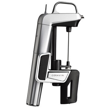 Coravin Model 2 Elite Pro Wine System