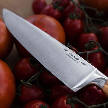 "WÜSTHOF Amici Chef Knife, 8"""