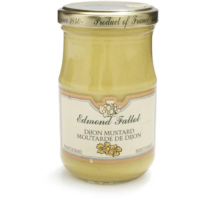 Fallot's Dijon Mustard