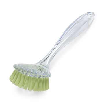 Dish Scrubber Brush