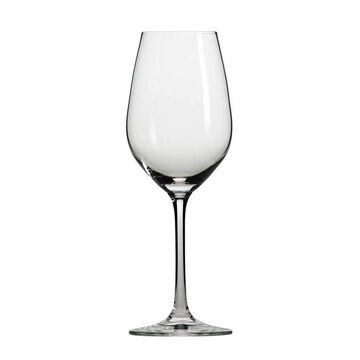 Schott Zwiesel Forte White Wine Glasses, Set of 6