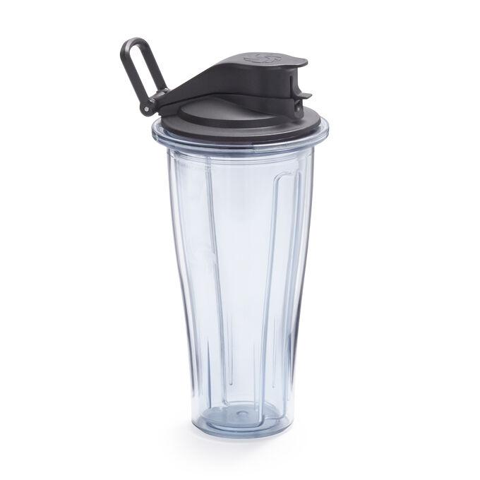 Vitamix Personal Blending Cup