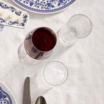Sur La Table Jax Highball Glasses