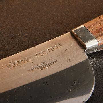 Verve Culture Thai Chef's Knife #2