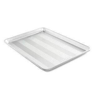 Nordic Ware Prism Baking Pan, Half Sheet