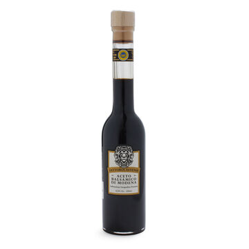 12-Year Aged Balsamic Vinegar, 8.5 oz.