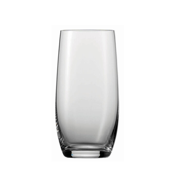 Schott Zwiesel Banquet Long Drink Glasses, Set of 6