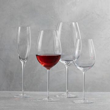 Zwiesel 1872 Enoteca Champagne Flute Glass