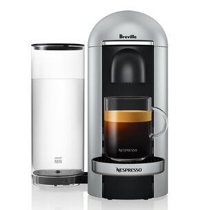 Nespresso VertuoPlus Deluxe by Breville