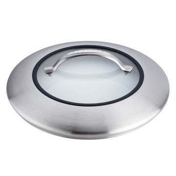Scanpan CTX Glass Lid