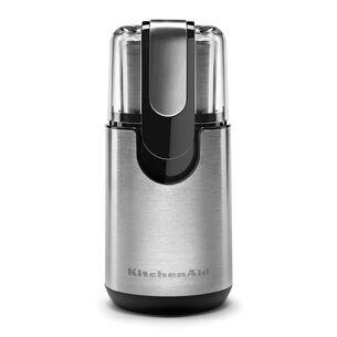KitchenAid® Blade Coffee Grinder