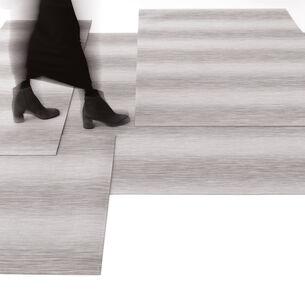 Chilewich Shade Floor Mat, Birch