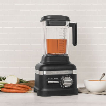 KitchenAid® Pro Line® Series Blender with Thermal Control Jar
