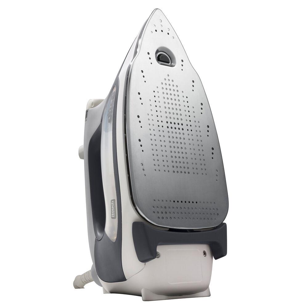 Oliso TG1100 SmartIron