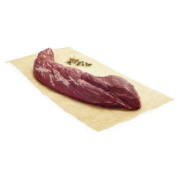 Porter & York Beef Tenderloin Roast, 4 lb.