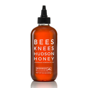 Bee's Knees Hudson Honey