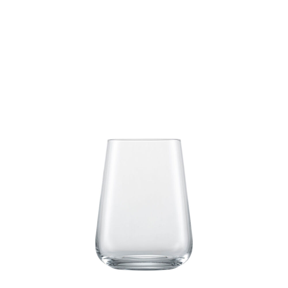 Schott Zwiesel Vervino Long Drink Glasses, Set of 6