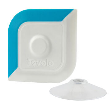 Tovolo Magnetic Sink Buddy
