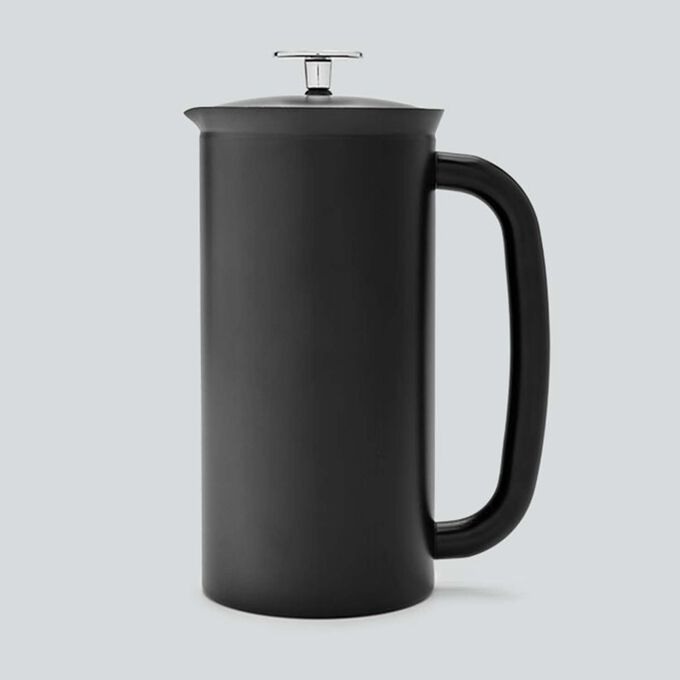 Espro P7 Coffee Press, 32 oz.