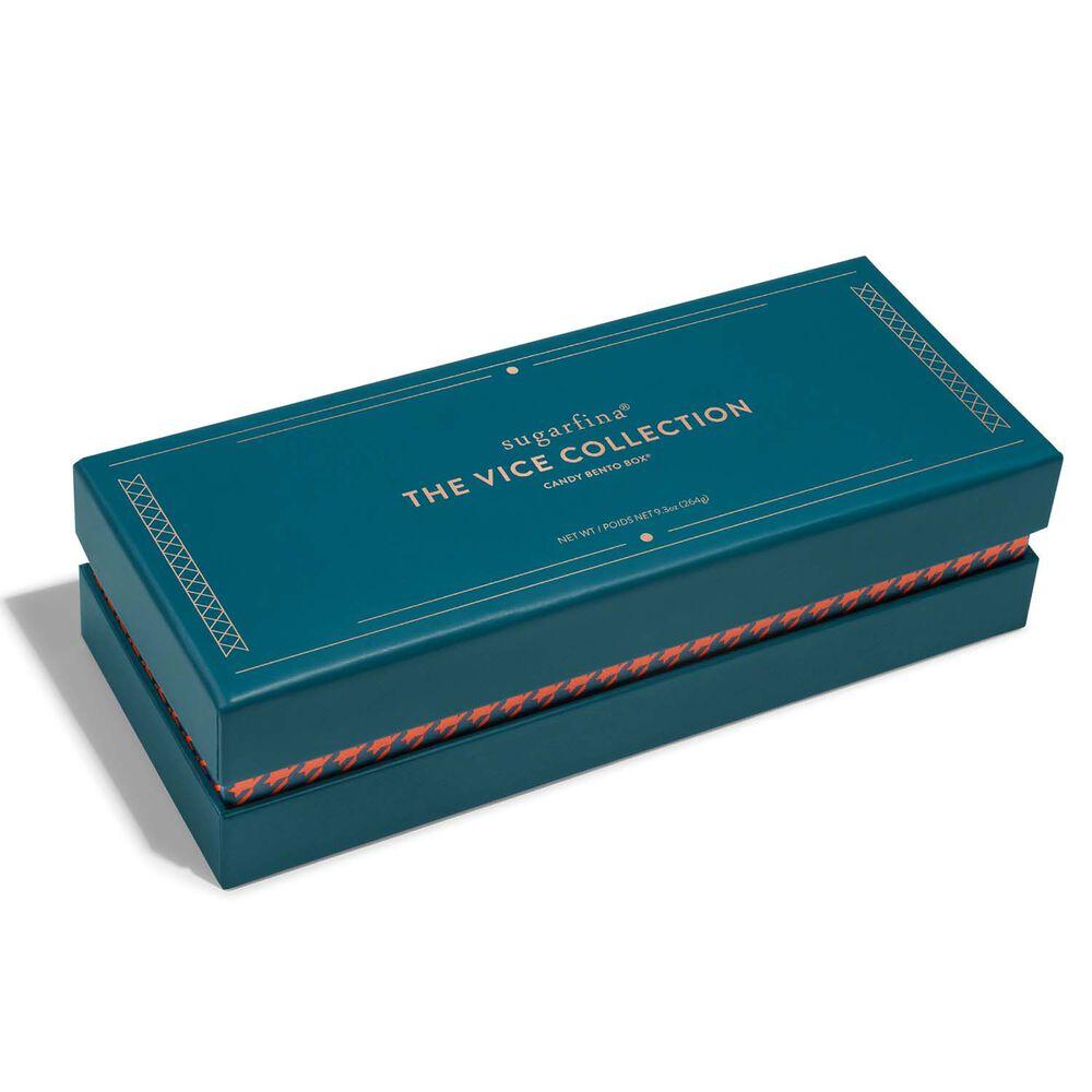 Sugarfina Vice Collection Bento Box