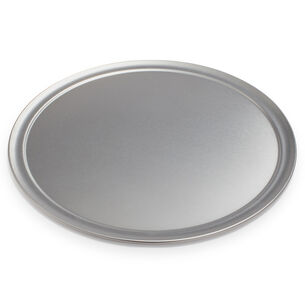 Sur La Table Platinum Professional Pizza Pans