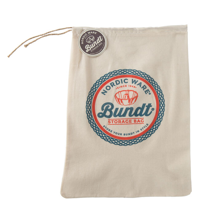 Nordic Ware Bundt® Pan Storage Bag