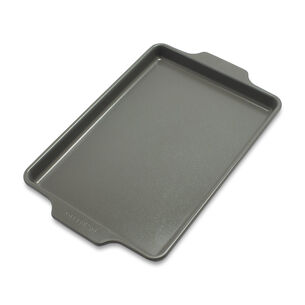 GreenPan Craft Sheet Pan